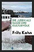 Cover: https://exlibris.azureedge.net/covers/9780/6491/0163/4/9780649101634xl.jpg