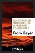 Cover: https://exlibris.azureedge.net/covers/9780/6491/0459/8/9780649104598xl.jpg