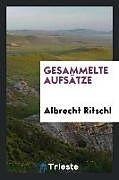 Cover: https://exlibris.azureedge.net/covers/9780/6491/0718/6/9780649107186xl.jpg