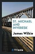 Cover: https://exlibris.azureedge.net/covers/9780/6491/1200/5/9780649112005xl.jpg