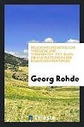 Cover: https://exlibris.azureedge.net/covers/9780/6491/4696/3/9780649146963xl.jpg