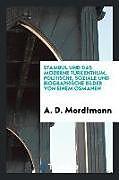 Cover: https://exlibris.azureedge.net/covers/9780/6492/0245/4/9780649202454xl.jpg