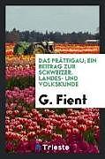Cover: https://exlibris.azureedge.net/covers/9780/6492/0519/6/9780649205196xl.jpg