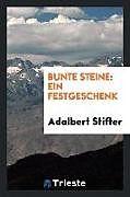 Cover: https://exlibris.azureedge.net/covers/9780/6492/7936/4/9780649279364xl.jpg