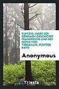 Cover: https://exlibris.azureedge.net/covers/9780/6492/9142/7/9780649291427xl.jpg