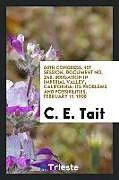 Cover: https://exlibris.azureedge.net/covers/9780/6493/1140/8/9780649311408xl.jpg