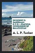 Cover: https://exlibris.azureedge.net/covers/9780/6493/3285/4/9780649332854xl.jpg