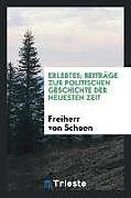 Cover: https://exlibris.azureedge.net/covers/9780/6493/6359/9/9780649363599xl.jpg