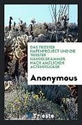 Cover: https://exlibris.azureedge.net/covers/9780/6493/9191/2/9780649391912xl.jpg