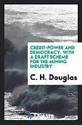 Cover: https://exlibris.azureedge.net/covers/9780/6495/5756/1/9780649557561xl.jpg