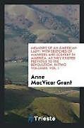 Cover: https://exlibris.azureedge.net/covers/9780/6496/4670/8/9780649646708xl.jpg