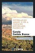 Cover: https://exlibris.azureedge.net/covers/9780/6496/5933/3/9780649659333xl.jpg