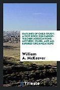 Cover: https://exlibris.azureedge.net/covers/9780/6496/6570/9/9780649665709xl.jpg