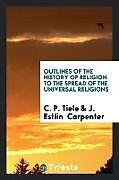 Cover: https://exlibris.azureedge.net/covers/9780/6496/6596/9/9780649665969xl.jpg