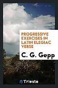Cover: https://exlibris.azureedge.net/covers/9780/6496/8214/0/9780649682140xl.jpg