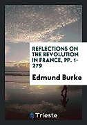 Cover: https://exlibris.azureedge.net/covers/9780/6496/8821/0/9780649688210xl.jpg