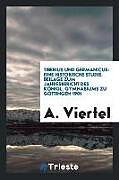 Cover: https://exlibris.azureedge.net/covers/9780/6497/2190/0/9780649721900xl.jpg