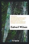 Cover: https://exlibris.azureedge.net/covers/9780/6497/3432/0/9780649734320xl.jpg