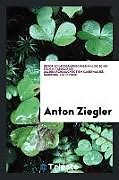 Cover: https://exlibris.azureedge.net/covers/9780/6497/4828/0/9780649748280xl.jpg