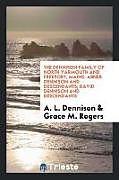 Cover: https://exlibris.azureedge.net/covers/9780/6497/4895/2/9780649748952xl.jpg