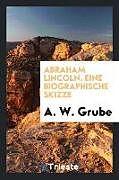 Cover: https://exlibris.azureedge.net/covers/9780/6497/4974/4/9780649749744xl.jpg