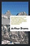 Cover: https://exlibris.azureedge.net/covers/9780/6497/6539/3/9780649765393xl.jpg