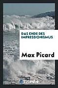 Cover: https://exlibris.azureedge.net/covers/9780/6497/6683/3/9780649766833xl.jpg