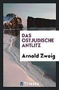 Cover: https://exlibris.azureedge.net/covers/9780/6497/6720/5/9780649767205xl.jpg