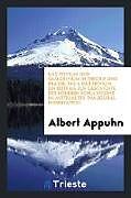 Cover: https://exlibris.azureedge.net/covers/9780/6497/6735/9/9780649767359xl.jpg