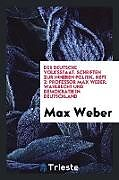 Cover: https://exlibris.azureedge.net/covers/9780/6497/6786/1/9780649767861xl.jpg