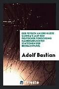 Cover: https://exlibris.azureedge.net/covers/9780/6497/6797/7/9780649767977xl.jpg
