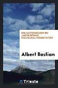 Cover: https://exlibris.azureedge.net/covers/9780/6497/6811/0/9780649768110xl.jpg
