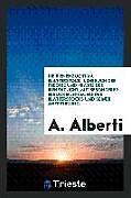 Cover: https://exlibris.azureedge.net/covers/9780/6497/6935/3/9780649769353xl.jpg