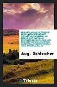Cover: https://exlibris.azureedge.net/covers/9780/6497/6946/9/9780649769469xl.jpg