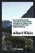 Cover: https://exlibris.azureedge.net/covers/9780/6497/6975/9/9780649769759xl.jpg