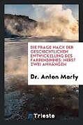 Cover: https://exlibris.azureedge.net/covers/9780/6497/6982/7/9780649769827xl.jpg