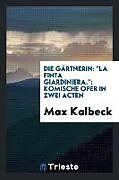 Cover: https://exlibris.azureedge.net/covers/9780/6497/6987/2/9780649769872xl.jpg