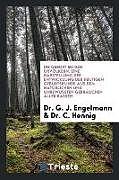 Cover: https://exlibris.azureedge.net/covers/9780/6497/6988/9/9780649769889xl.jpg