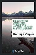 Cover: https://exlibris.azureedge.net/covers/9780/6497/7027/4/9780649770274xl.jpg
