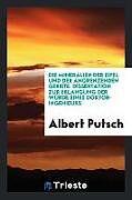 Cover: https://exlibris.azureedge.net/covers/9780/6497/7055/7/9780649770557xl.jpg