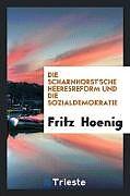 Cover: https://exlibris.azureedge.net/covers/9780/6497/7103/5/9780649771035xl.jpg