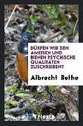 Cover: https://exlibris.azureedge.net/covers/9780/6497/7164/6/9780649771646xl.jpg