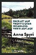 Cover: https://exlibris.azureedge.net/covers/9780/6497/7168/4/9780649771684xl.jpg