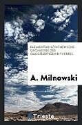Cover: https://exlibris.azureedge.net/covers/9780/6497/7193/6/9780649771936xl.jpg
