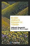Cover: https://exlibris.azureedge.net/covers/9780/6497/7225/4/9780649772254xl.jpg