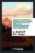 Cover: https://exlibris.azureedge.net/covers/9780/6497/7310/7/9780649773107xl.jpg