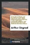 Cover: https://exlibris.azureedge.net/covers/9780/6497/7378/7/9780649773787xl.jpg