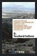 Cover: https://exlibris.azureedge.net/covers/9780/6497/7617/7/9780649776177xl.jpg