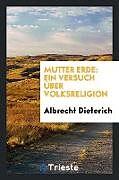 Cover: https://exlibris.azureedge.net/covers/9780/6497/7672/6/9780649776726xl.jpg