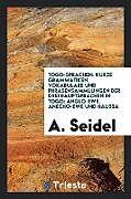 Cover: https://exlibris.azureedge.net/covers/9780/6497/7810/2/9780649778102xl.jpg
